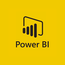 Power BI Pro (License)