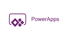 PowerApps (License)
